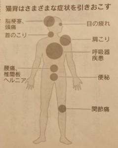 20130331_nikkei