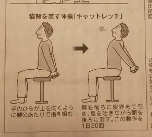 20130331_nikkei_2