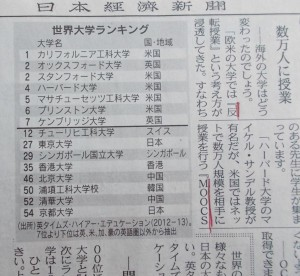 20130530_nikkei