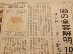 20130530_nikkei_yu
