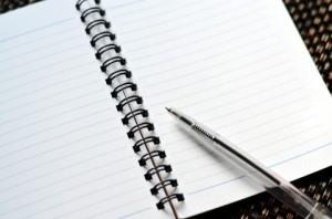 note_pen_a0002_011008