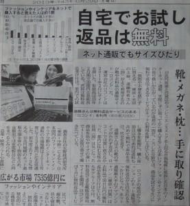 20130629_nikkei