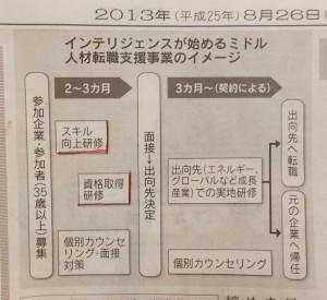 20130826_nikkei2