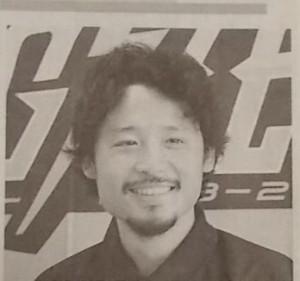 20130830_yu_nikkei
