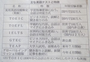 20130917_nikkei