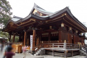 20131014_yushima