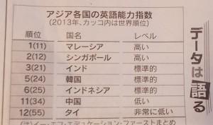 20131210_nikkei