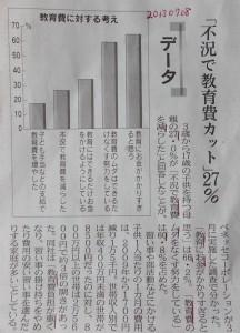 20130708_nikkei