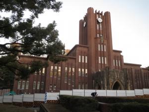 20150113_yasuda